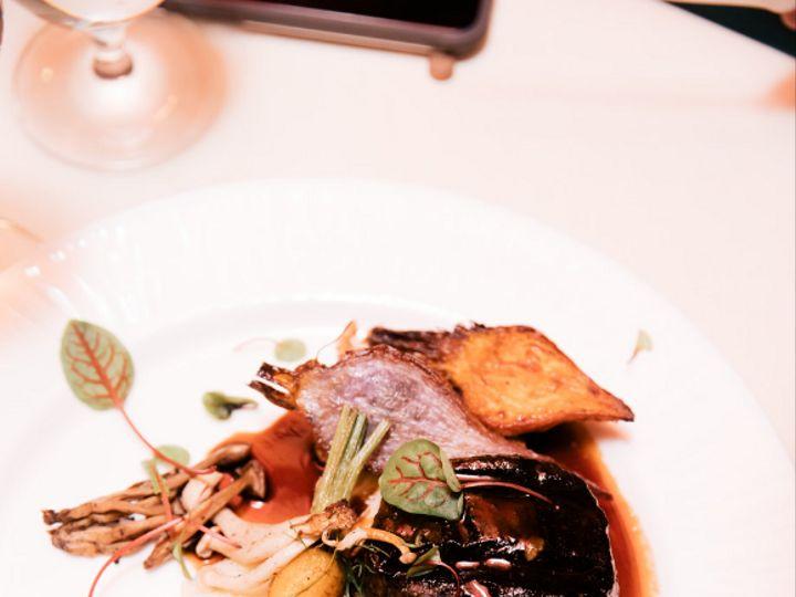 Tmx Lpl Wedding Dinner Plate 51 417062 1571929898 Lake Placid, NY wedding venue