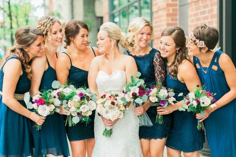 mallory and nick wedding 84 51 617062 1562074127