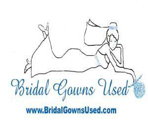 Bridalbuscardbride300x280