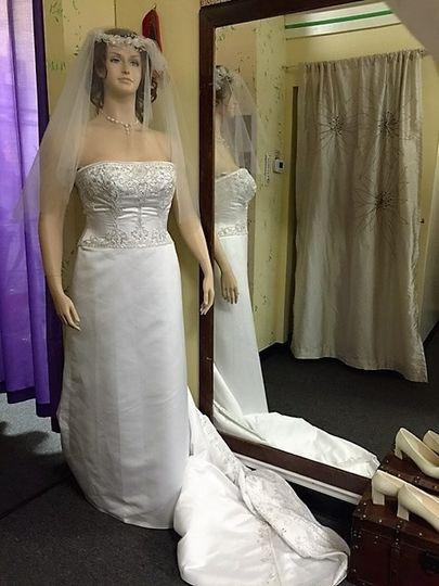 Castawayss Consignment And Resale Dress Attire Murrells Inlet