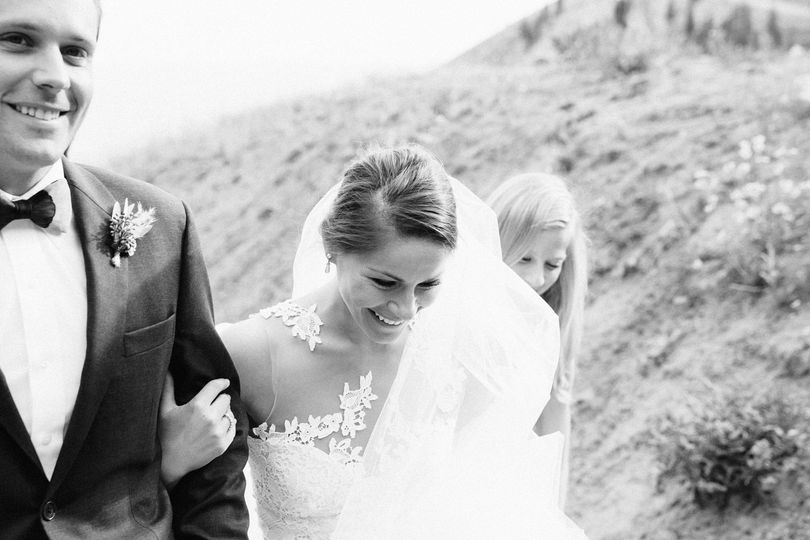 243bed97379e72dd 1519337434 42e2305dd2e66d30 1519337430025 1 Wedding photograph