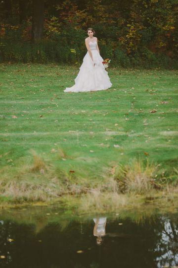 shaunaeteskephotography wedding magazine 129