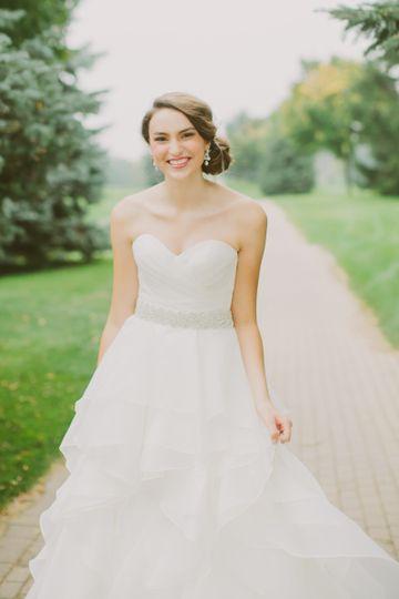 shaunaeteskephotography wedding magazine 124