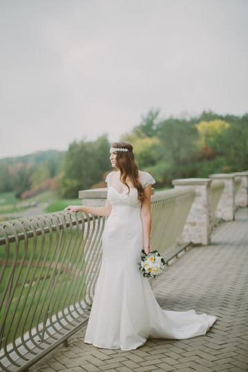 shaunaeteskephotography wedding magazine 12