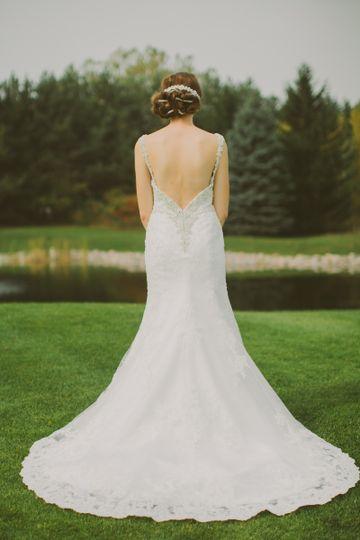 shaunaeteskephotography wedding magazine 108