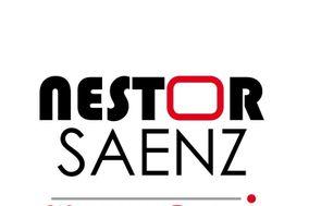 Destination Wedding Cinema - Nestor Saenz