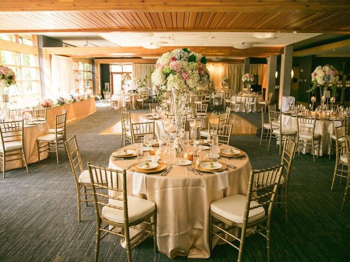 Tmx Blair Stephaniewedding492 2 51 318062 1562186176 Seattle, WA wedding venue