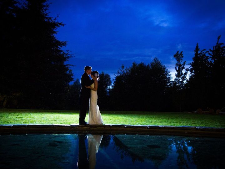 Tmx Scott Eklund Photography 6 51 318062 1562186180 Seattle, WA wedding venue
