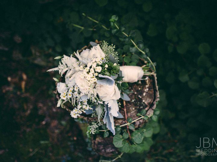 Tmx 1394564610157 0036jonjennif New Milford wedding florist