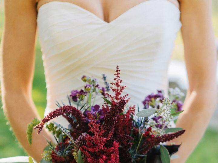 Tmx 1394564664454 I Hzhk98s X New Milford wedding florist