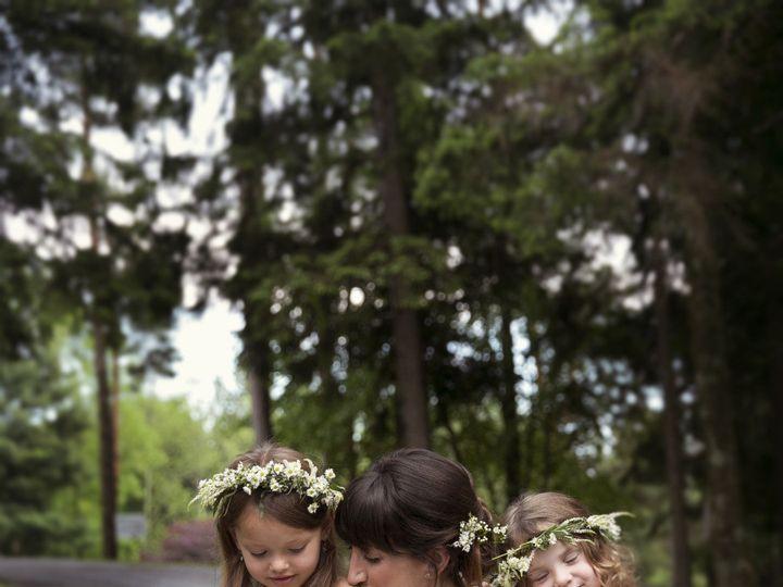 Tmx 1394564695828 523a1a854d173900 New Milford wedding florist