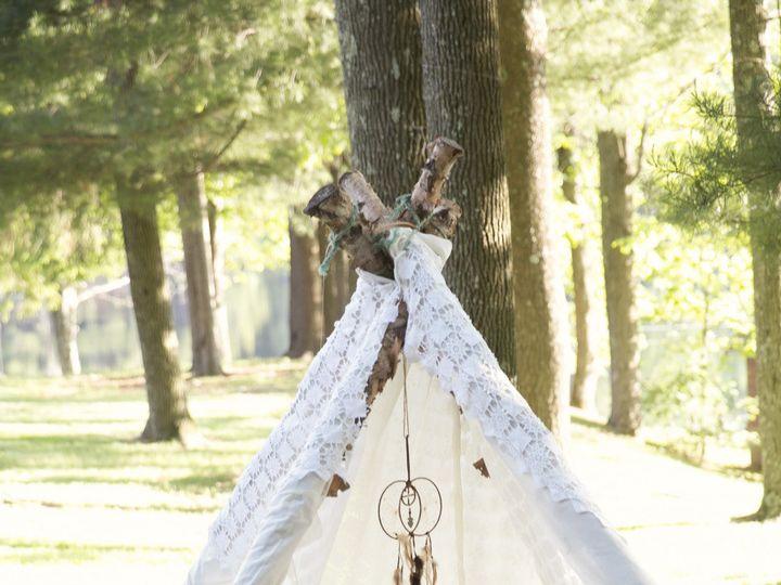 Tmx 1394564715017 523a1a7827c0e900 New Milford wedding florist