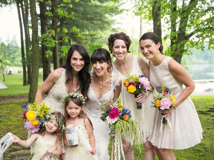 Tmx 1394564750590 523a17a37c166900 New Milford wedding florist