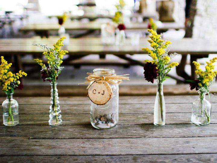 Tmx 1394564792465 Caren Joe 141 New Milford wedding florist