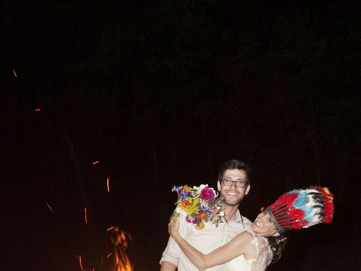 Tmx 1394564992640 523a1ab96ec50900 New Milford wedding florist