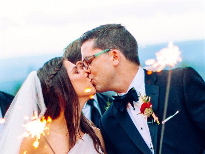 Tmx 1394565104410 Caren Joe 6193  New Milford wedding florist
