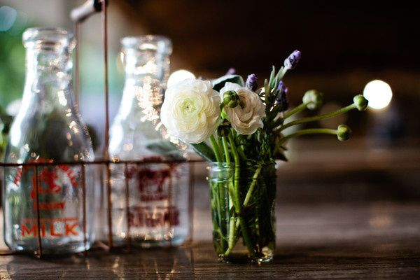 Tmx 1394565113519 Img1224  New Milford wedding florist