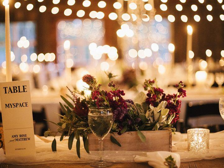 Tmx 1394565142587 I Bc2ctkd X New Milford wedding florist