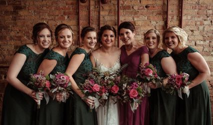 Apple Creek Weddings