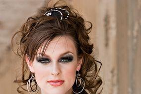 Victoria's Makeup Artistry
