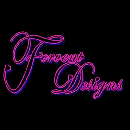 Fervent Designs