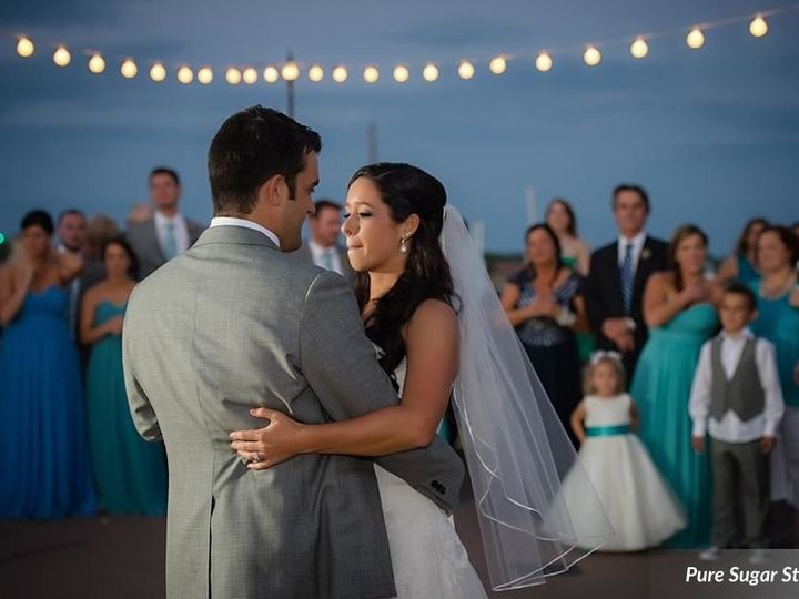 Tmx 1521041038 E33b3b0f8dcebdab 1521041037 86c119171edb8b2f 1521041037151 7 Farlow Sallas Pure Saint Augustine, FL wedding dj