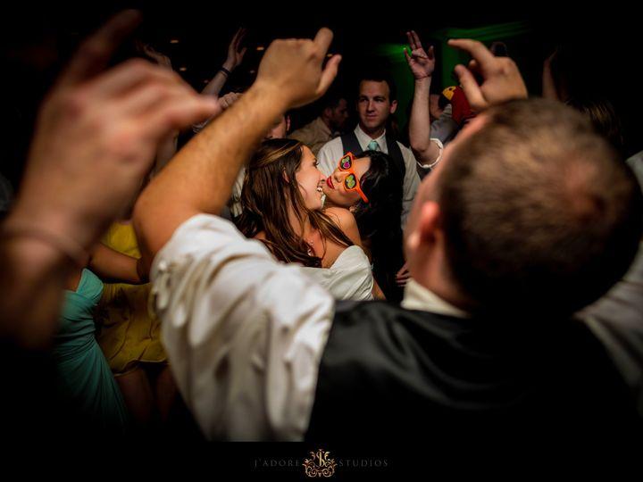 Tmx Footloose10 51 29062 Saint Augustine, FL wedding dj