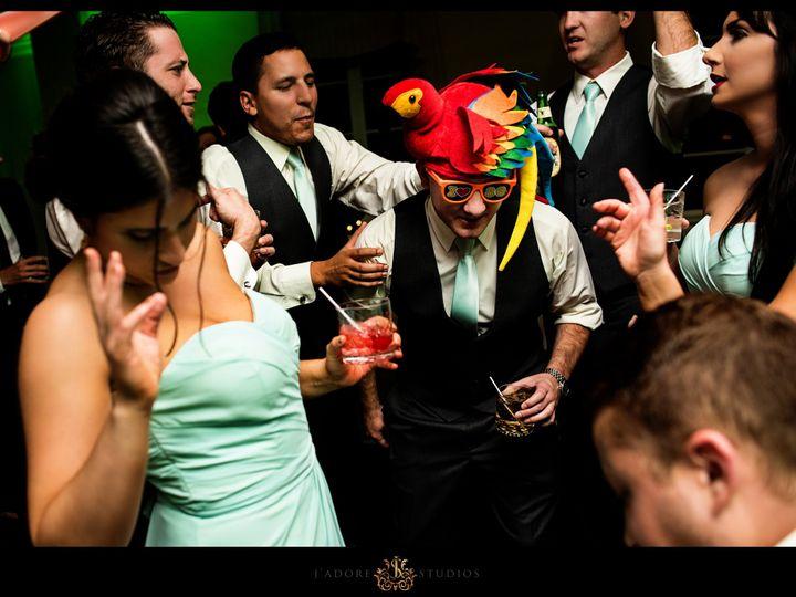 Tmx Footloose1 51 29062 Saint Augustine, FL wedding dj