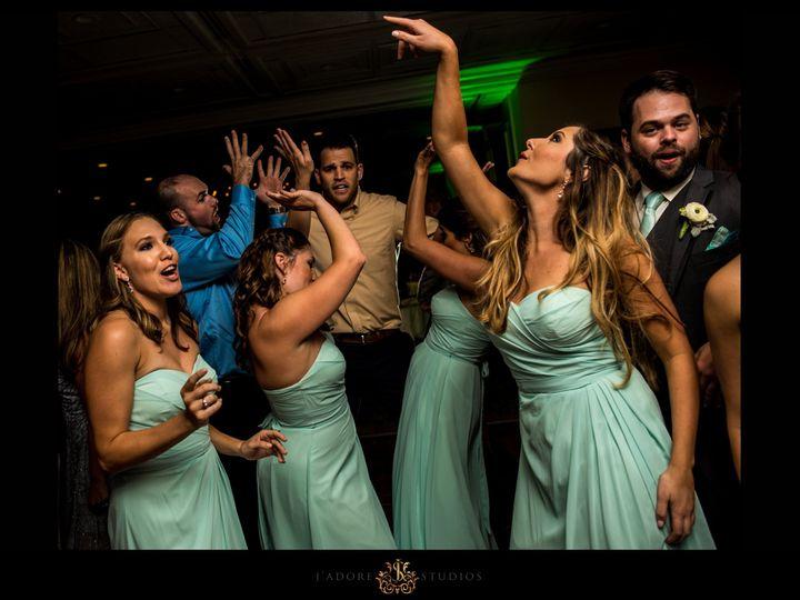 Tmx Footloose2 51 29062 Saint Augustine, FL wedding dj