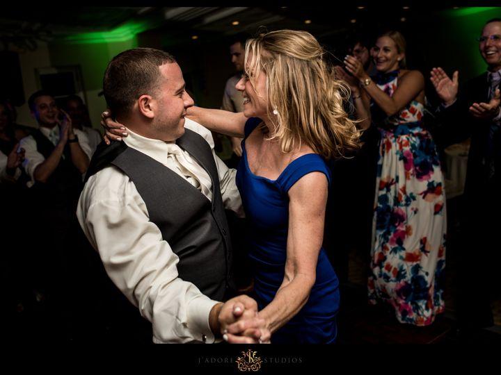 Tmx Footloose3 51 29062 Saint Augustine, FL wedding dj