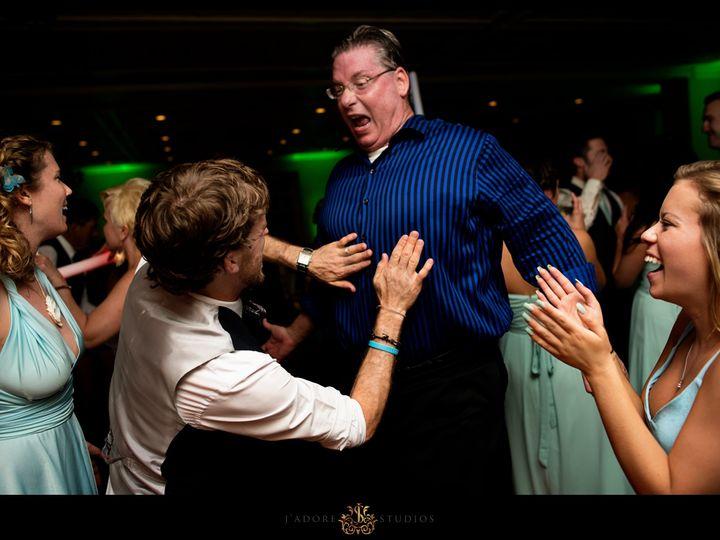 Tmx Footloose4 51 29062 Saint Augustine, FL wedding dj