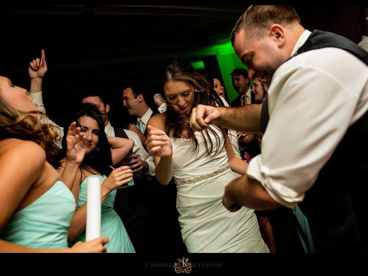 Tmx Footloose5 51 29062 Saint Augustine, FL wedding dj