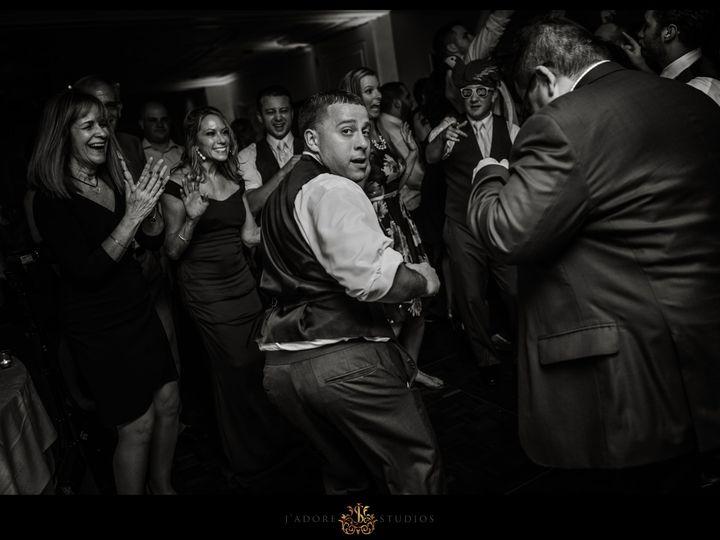 Tmx Footloose6 51 29062 Saint Augustine, FL wedding dj