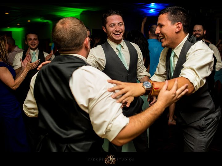 Tmx Footloose7 51 29062 Saint Augustine, FL wedding dj