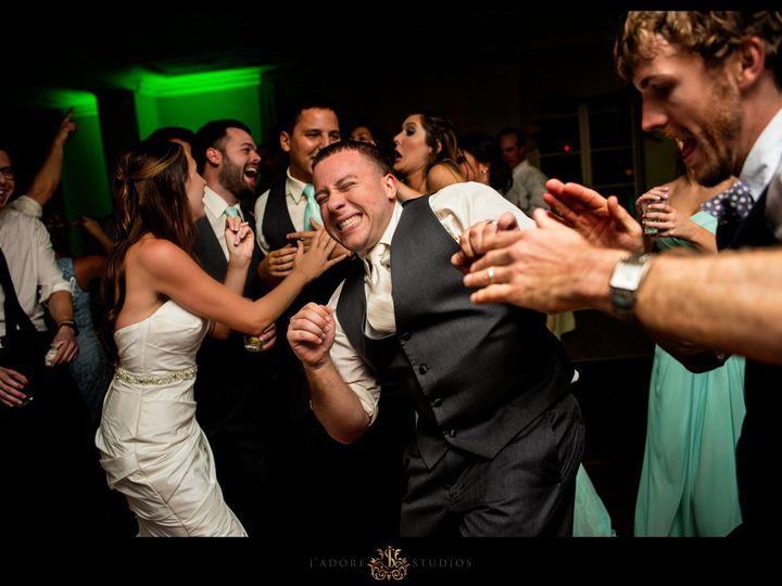 Tmx Footloose8 51 29062 Saint Augustine, FL wedding dj