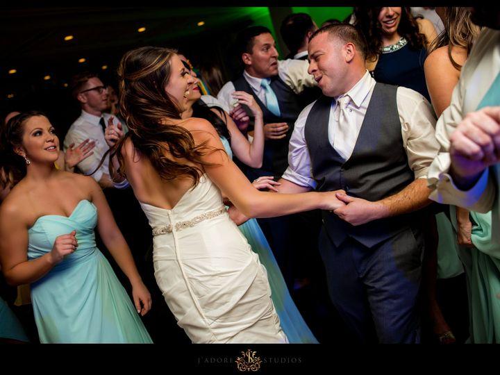 Tmx Footloose9 51 29062 Saint Augustine, FL wedding dj