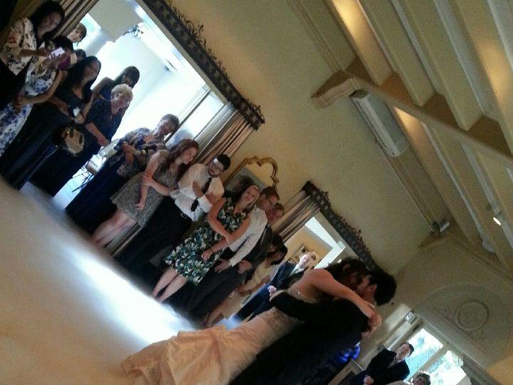 Tmx Img 1319 51 29062 Saint Augustine, FL wedding dj