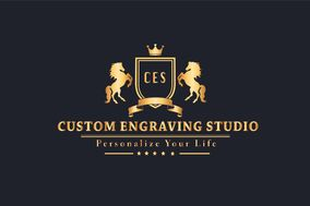 Custom Engraving Studio