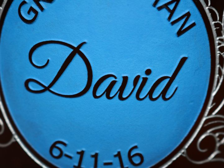 Tmx 1465159257977 Deepcarved2 Dover wedding favor