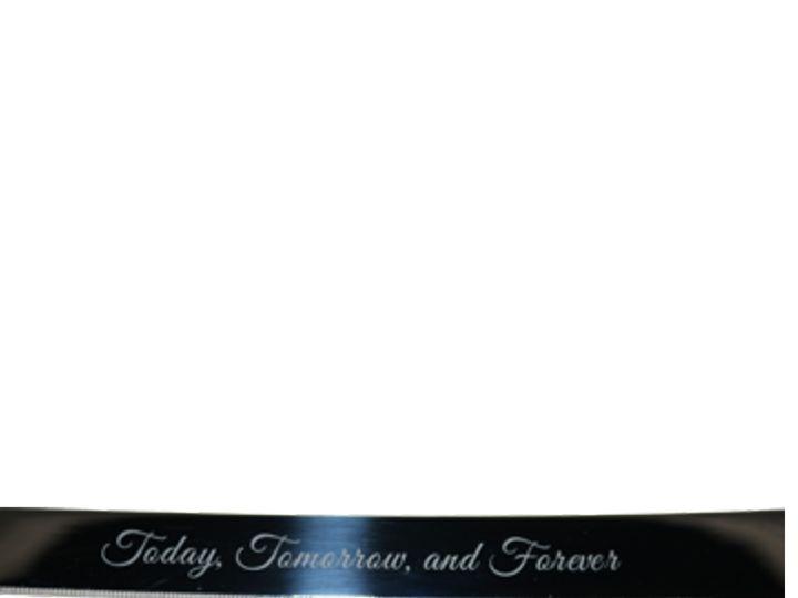 Tmx 1465159418092 Knife.closeup Dover wedding favor
