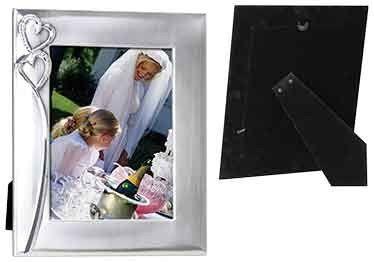 Tmx 1465159467940 Wed005 Dover wedding favor