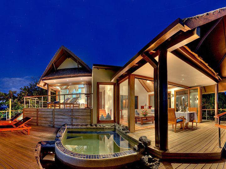 Tmx 1429101871555 Royal Davui Suite Westdsc7979b Web Panorama Boca Raton, FL wedding travel