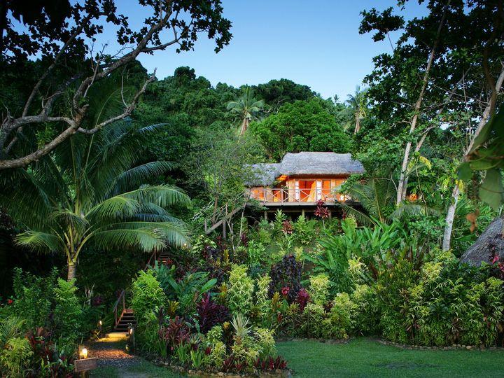 Tmx 1429102032182 Matangi Treehouse Exterior 3 Boca Raton, FL wedding travel
