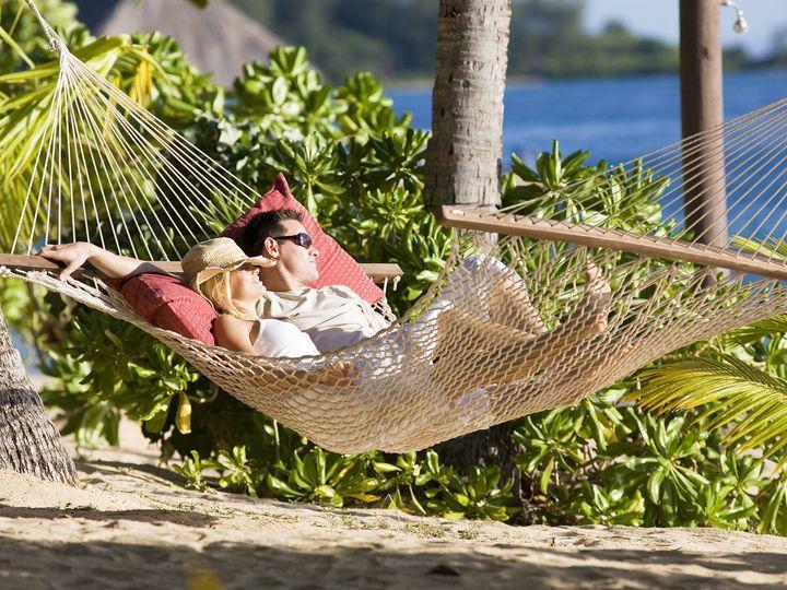 Tmx 1429102056421 Malolo Couples Boca Raton, FL wedding travel