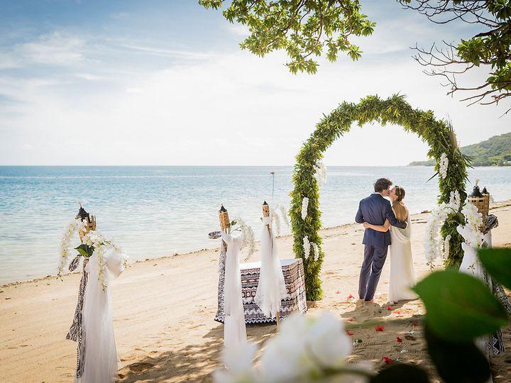 Tmx 1429102111605 20 Boca Raton, FL wedding travel