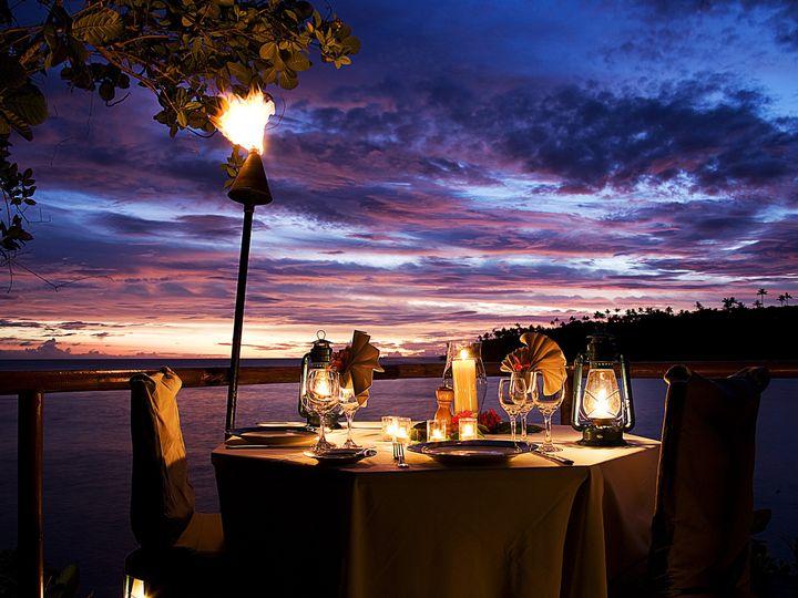 Tmx 1429102129066 B9m6539 Boca Raton, FL wedding travel