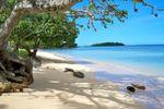 Venture Fiji image