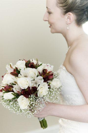 wedding03 copy
