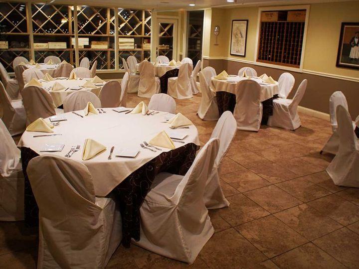 Tmx 1529529961 54c9315e91800067 1529529959 Da7158dcae22ddf8 1529529945878 6 A  4  Trenton wedding catering