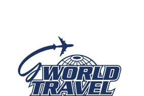 G World Travel